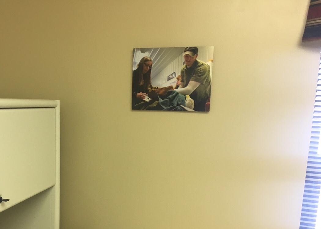 Dorable Modge Podge Wall Art Composition - Wall Art Collections ...